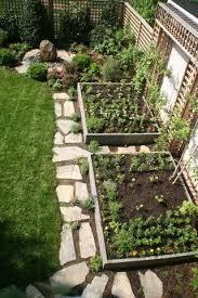 Potager Via Prenons Le Temps Http Prenonsletemps Canalblog Com Backyard Garden Design Backyard Landscaping Designs Backyard Garden