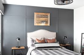 4 Easy Ways To Create A Rustic Teen Boy Room The Lived In Look