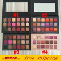 best makeup palettes glitter uk