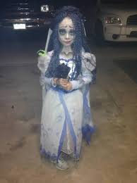 corpse bride kids costume best kids