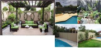 Colorbond Fencing Perth Info Blog