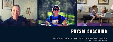 Abby Dixon Physiotherapy Services - Home | Facebook