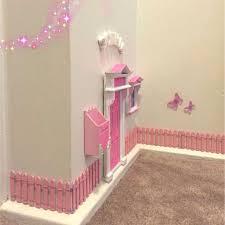 09fe7b6df527e9e20b32aeffa39ef83f Fairy Door Ideas Kid Rooms Fairy Garden Bedroom Ideas Jpg 736 736 Pixel Unicorn Room Decor Diy Fairy Door Opening Fairy Doors