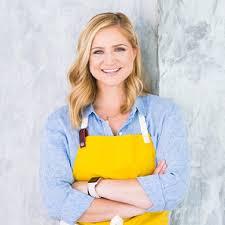Erin Smith, Feges BBQ, Houston   ChefsFeed