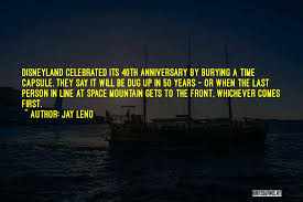 top years anniversary quotes sayings