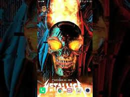 fire skull 3d aplikace na google play