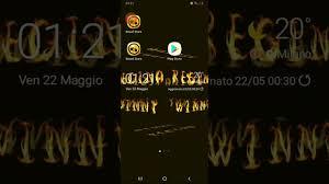 22 Maggio 2020 - YouTube