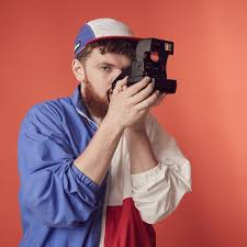 """Performance Of The Day: """"Weathered"""" by Jack Garratt"""