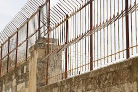Free Photo Fence Wall Defence Israel Protection Jerusalem Max Pixel