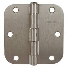 cabinet doors 4 inch non mortise hinge