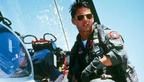 Top Gun,' Tom Cruise to return to the big screen in 2019