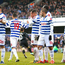 Queens Park Rangers: Ecstasy Turns into Agony Against Wigan at ...