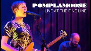 Pomplamoose Tour Announcements 2020 & 2021, Notifications, Dates, Concerts  & Tickets – Songkick