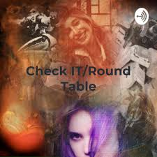 check it round table reviews of books movies music and other