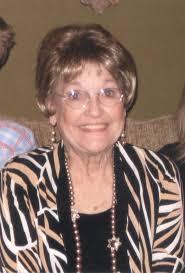 Obituary Photos Honoring Hattie Smith Josserand - Mount Olivet Funeral Home