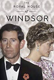 The Royal House of Windsor (TV Series 2017– ) - IMDb