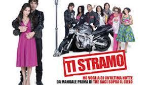 Ti stramo - ITA Streaming on Vimeo
