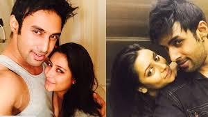 Pratyusha Banerjee suicide: Boyfriend Rahul Raj Singh reveals what happened  on the day she passed away