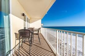 condo hotel sea dunes 603 by realjoy