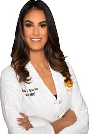 liposuction specialist in beverly hills