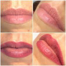 song yu selflessly share eye lip