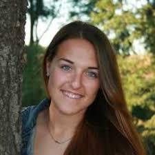 Cassandra SMITH | Wartburg College, Waverly | Department of ...