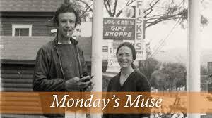 Monday's Muse: Ada Katz   Lofty Blog   The Trusted Marketplace