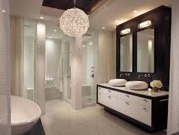 more quality bathroom lighting ideas