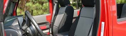 best jeep seat covers jeep seat cover