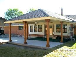 backyard patio roof ideas – landonhomedesign.co