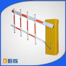 Electric Fence Boom Barrier Motor Gate Arm Barrier Buy Boom Barrier Motor Gate Arm Barrier Automatic Boom Barriers Product On Alibaba Com