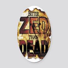 Zeds Dead Car Accessories Cafepress