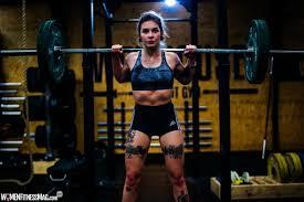strength workout reddit لم يسبق له مثيل