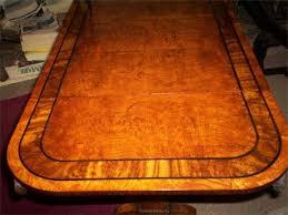 atlanta furniture and antique repair