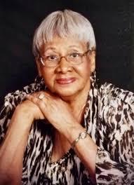 Norma Johnson Obituary - ,