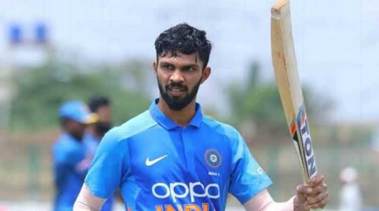 IPL 2020: CSK's Ruturaj Gaikwad yet to test negative for Covid-19, still in quarantine