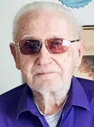 Wesley Ivan Nelson | Obituaries | dailyunion.com