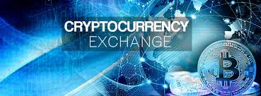 Exchanger24 - Sell CryptoCurrency (BTC) for cash is profitable ...