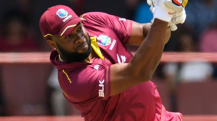 """Image result for West Indies won"""""""