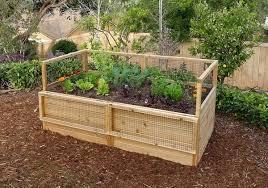 Olt Cedar Raised Garden Bed Kit 3 X 6 Diy Raised Garden Raised Garden Cedar Raised Garden