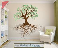 Pin By Kathleen Walsh Bailey On Serenity Family Tree Wall Decor Tree Branch Decal Tree Decals