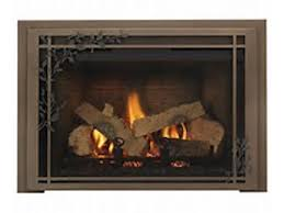 gas fireplace insert near ottawa