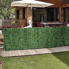 Cheap Hedge Fence Slats Find Hedge Fence Slats Deals On Line At Alibaba Com