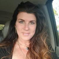 Wendy Wallace - Company Executive - WWE- Wendy Wallace Enterprise | LinkedIn
