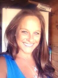 OBITUARY: Jacquelyn Renee Smith, 39, of Kingsland dies Aug. 24, 2013