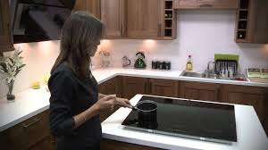Mua bếp từ loại nào thì tốt và tiết kiệm điện