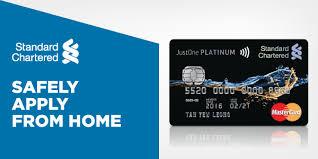cancel citibank credit card msia
