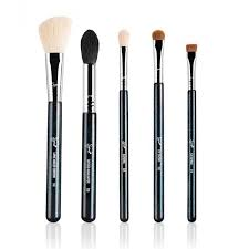 makeup brushes sets lazada sg