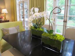 Dining Room Table Centerpiece Dining Room Table Centerpieces Christmas Dining Room Dining Room Table