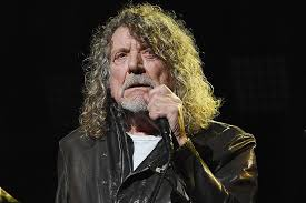 Why Robert Plant 'Can't Relate' to 'Stairway to Heaven' Anymore